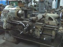 "MONARCH 18""X30"" ENGINE LATHE"