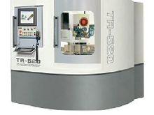 CLEVELAND TR520 CNC TOOL & CUTT