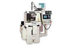 CLEVELAND SI-303 CNC PCD & PCBN