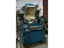 Used 1988 GIDDINGS &
