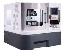 CLEVELAND TG-5 PLUS CNC TOOL &