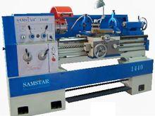 """New SAMSTAR 14"""" x 40"""