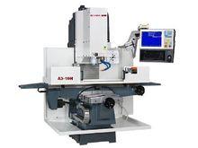 CLEVELAND A3-10H VERTICAL CNC B