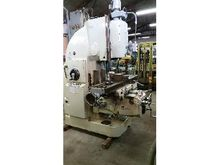 HITACHI NO 3 VERTICAL MILLING M