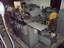 JACKMILL 600H UNIVERSAL CYLINDR