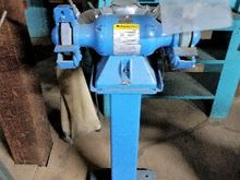 Stupendous Used Baldor Grinding Machines For Sale Machinio Andrewgaddart Wooden Chair Designs For Living Room Andrewgaddartcom