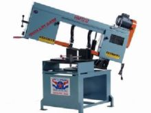 ROLL-IN SAW Model HW1212 Horizo