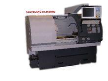 New CLEVELAND KL-164
