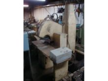 LARGE ABRASIVE SAW (NO NAME)