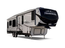 2016 Keystone RV Montana High C