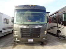 2013 Forest River 30DS