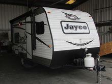 Used 2016 Jayco Jay