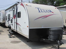 2013 Skyline Texan Select 274