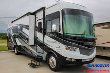 2016 Forest River Georgetown XL