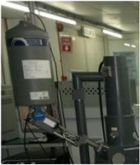 2000 LINK ANALYTICAL LTD INCA L