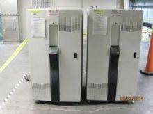MGE 72-170000-10 10KVA UPS (Pow