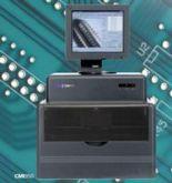 2000 Oxford Instruments CMI 950