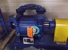 Sihi LPH 50523 Vacuum Pump
