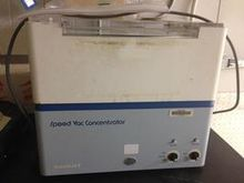 Savant Speed Vac Concentrator