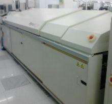 2007 BTU PYRAMAX98 Reflow Oven