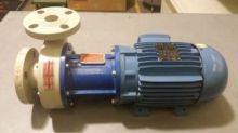 2011 Warrender MCH61001-P2F1 un