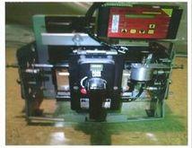 General Electric AK 1- 25x2 Mod