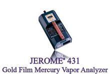 Z431 Z431 002 Jerome Mercury An