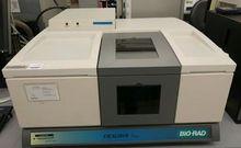 BioRad Excalibur FTS 3000 Infra