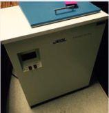 JEOL Vacuum Desicator EMDSC - U