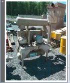2012 Mac 523 Pressure Blower Pa