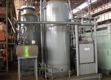 1999 Hydro-Chem 450 Nm3/Hr Hydr