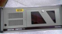 2003 Advantek Advantech Industr
