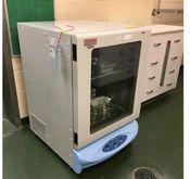 SHKE6000-7 SHKE6000-7 Thermo In