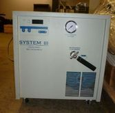 5453 5453 Thermo NESLAB System
