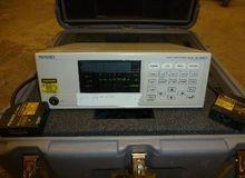 LC LC 2400A Keyence Laser Displ
