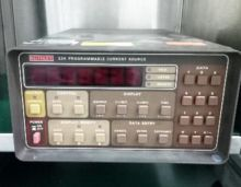 2003 Keithley 224 PROGRAMMABLE