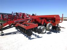 Used CASE IH 5400 in