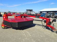 Used 2010 HOLLAND H7