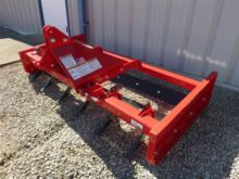 Used Woods Blades Scrapers for sale  Woods equipment & more