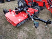 Used Mowers Woods for sale  Woods equipment & more | Machinio