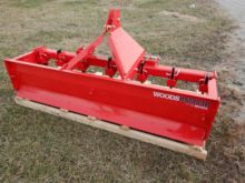 Used Woods Blades Scrapers for sale  Woods equipment & more | Machinio