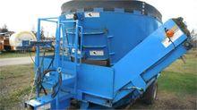 Used 2009 PATZ 420 i