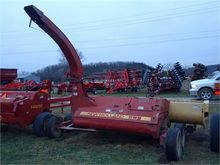 Used 1995 HOLLAND 90