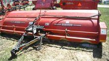 Used 2005 HINIKER 56