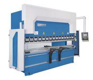 KNUTH AHK D CNC 2060