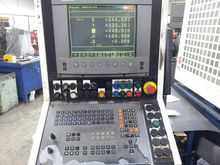 1997 Huron TXD 633L