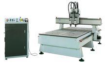 Quick CNC K60 MT - DY