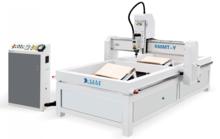 Quick CNC K60 MT - Y