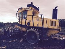 Used 2002 BOMAG BC77