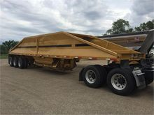 Used 1998 MIDLAND in